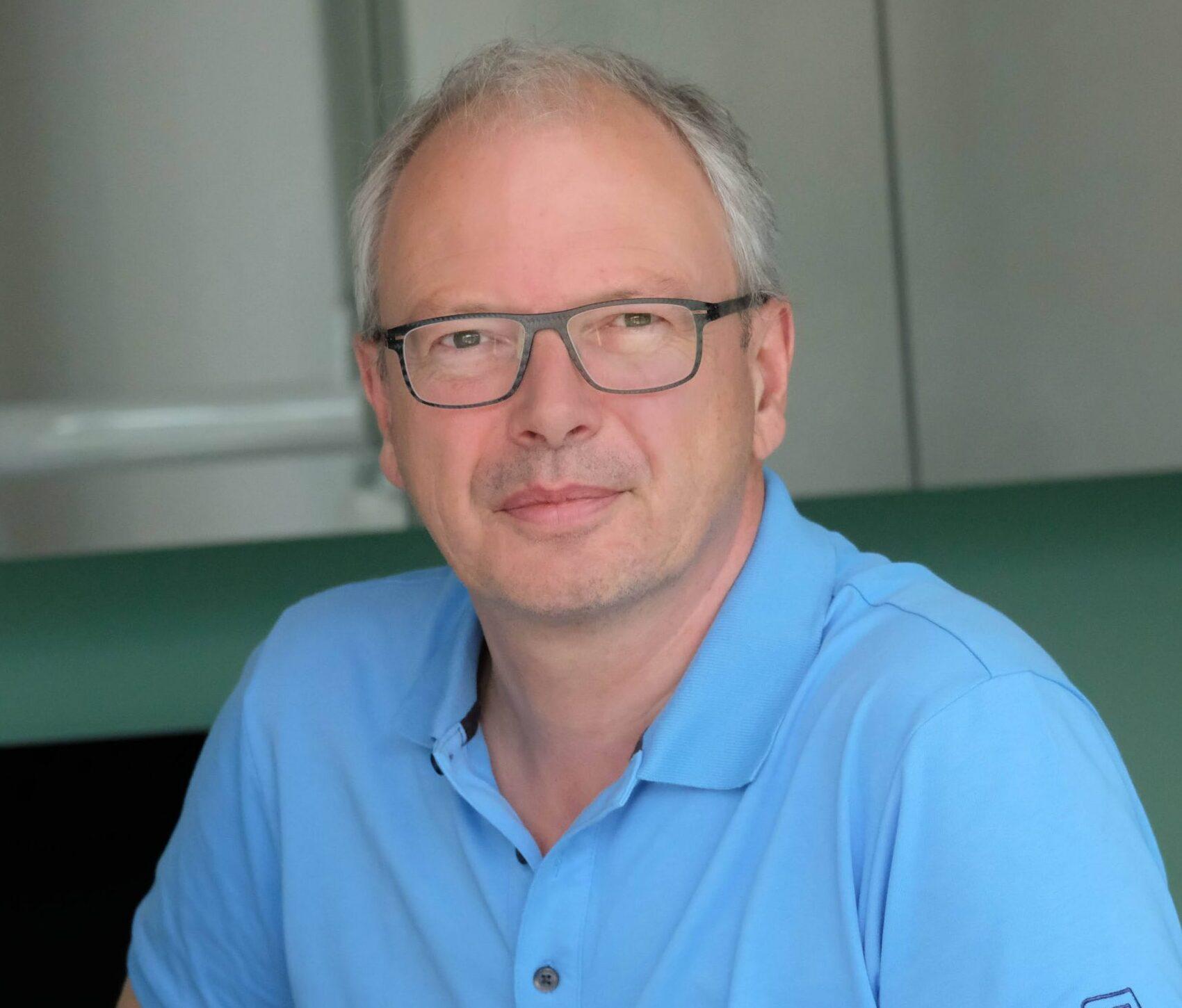 Jochen-Verst-Zahntechniker (Zahnarzt Thun)